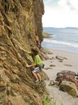 SladeclimbingbeachB 112x150 Extra Curricular Activities