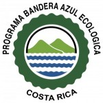 bandera Azul2 150x150 New Facilities Demonstrate Commitment to Sustainability