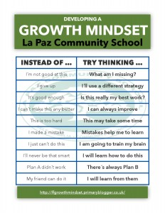 growing mindset-page-001