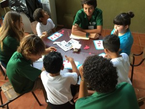 BrasilitoAnchorProject