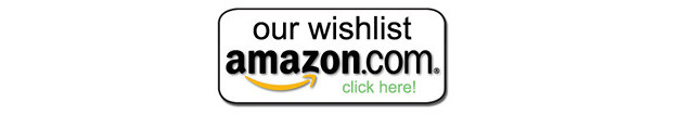 amazon_wish_list2