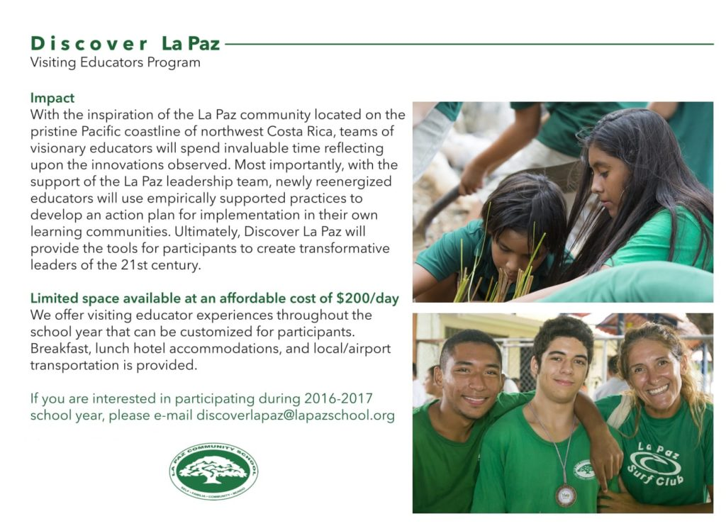 discover-la-paz-visiting-educator-program-1-2