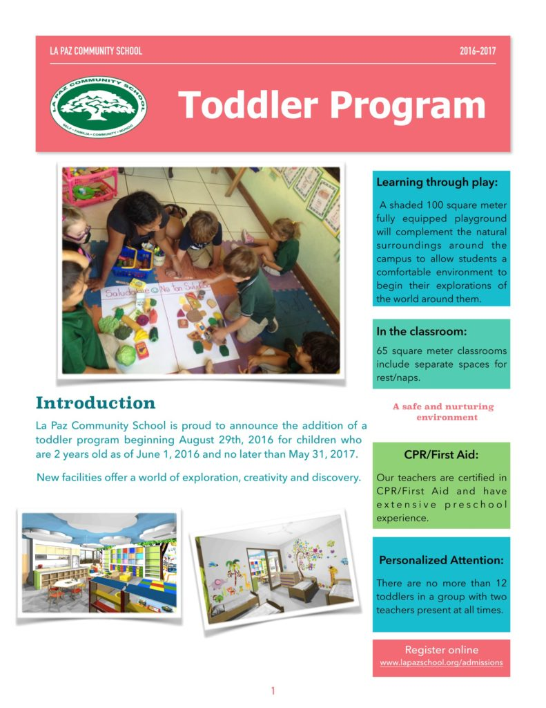 toddler-program-2016-1